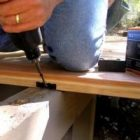 news_Hidden-Deck-Fasteners-For-Comp