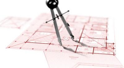 Dessins et plans de terrasses guide construction for Dessiner plan patio