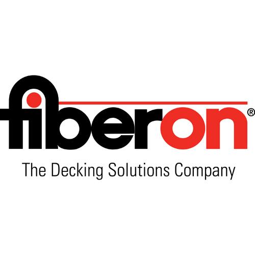 2010-FIBERON