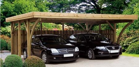 kit guide construction terrasse bois kit. Black Bedroom Furniture Sets. Home Design Ideas