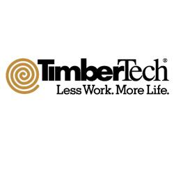 logo-timbertech