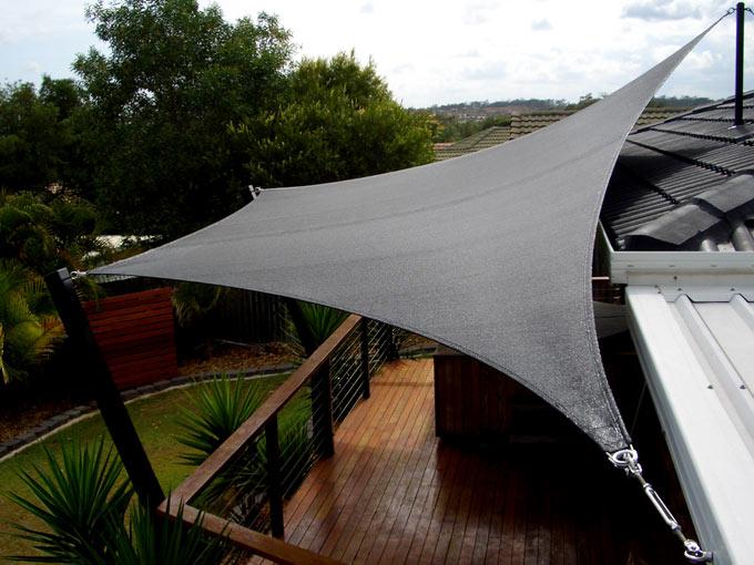 shade-sails-1