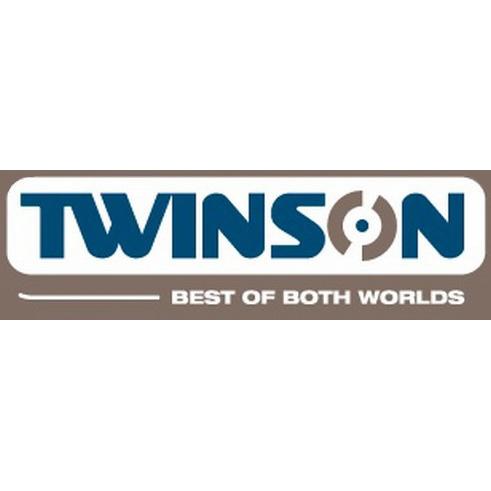 twinson-logo