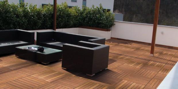 Une technologie innovante pour les dalles de jardin hortus - Dalles de jardin en beton ...