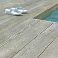terrasse en chene sans noeuds