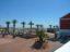 terrasse_lagos_portugal_lames_fiberon