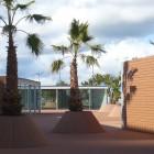 terrasse_lagos_portugal_lames_fiberon2