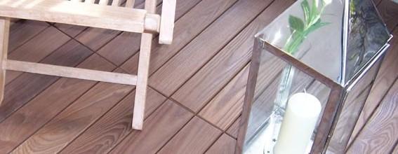 5 conseils pour r nover efficacement votre terrasse en bois. Black Bedroom Furniture Sets. Home Design Ideas