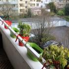 terrasse-balcon-bois