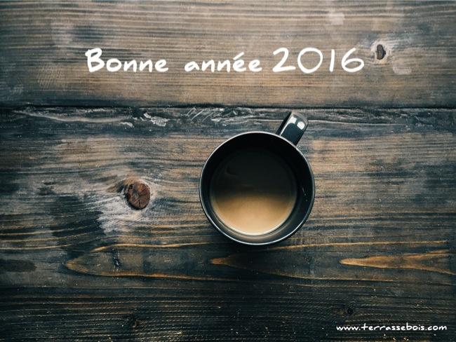 bonne-annee-2016-terrassebois