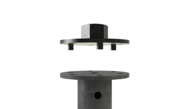 VDF2-outil-E-montage-01
