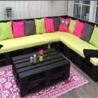salon-de-jardin-palette-terrasse