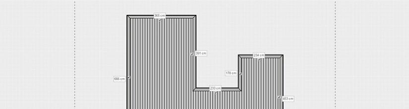 dessiner sa terrasse en 3d gratuit trendy d rendent duune terrasse en bois avec plage tropicale. Black Bedroom Furniture Sets. Home Design Ideas