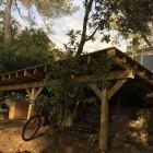 terrasse-suspendue-en-bois