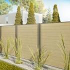 fence_A2-min
