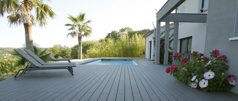 Quel Est Le Meilleur Bois Pour Terrasse prix d'une terrasse en bois : quel budget prévoir ? -